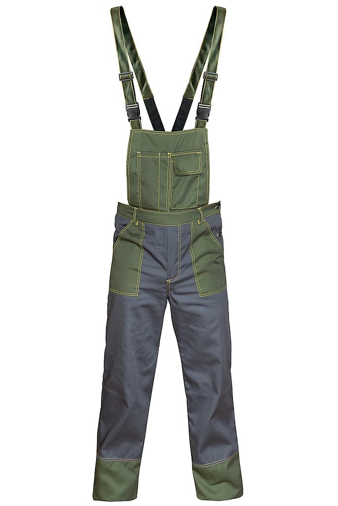 73de9838e013fa Одежда и обувь для охоты и рыбалки от производителя в интернет-магазине